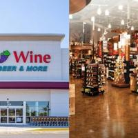 Total Wine & More Opening Up First Louisiana Store in Metairie for Early 2020