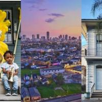 25 Of The Best New Orleans-Based Photographer Accounts You Should Be Following