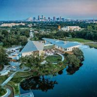 Louisiana Children's Museum Announces Free Admission For Louisiana Residents