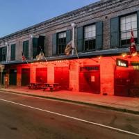 Red Eye Bar & Grill To Re-Open This Weekend With Food Service