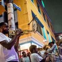 New Orleans Bucket List: 50 Things To Do When Visiting The Big Easy