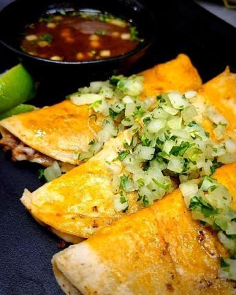birria tacos new orleans