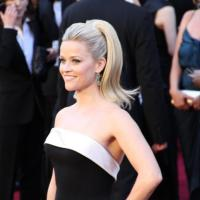 If You Live In The Greater New Orleans Area, You Could Be In The New Reese Witherspoon Movie [Details Inside]