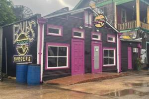 bubs burgers midcity new orleans