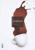 The Common - Fall 2019
