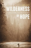 Wilderness of Hope - Quinn Grover