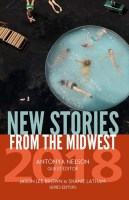 New Stories from the Midwest 2018 cover