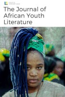 The Journal of African Youth Literature Issue 1