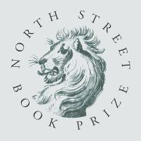 Winning Writers North Street Book Prize