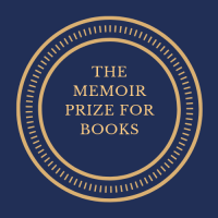 Memoir Prize for Books