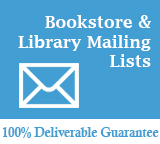 NewPages Mailing Lists banner