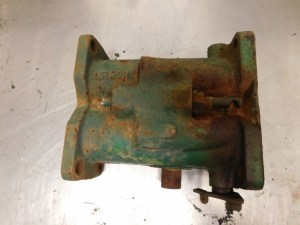 JD 60 LP CARBURETOR CORE 11895