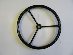 JD  B (96000-230043) STEERING WHEEL  SW111