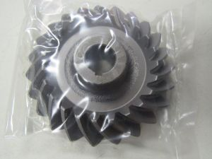 JD H FAN AND GOVERNOR GEARS  9284