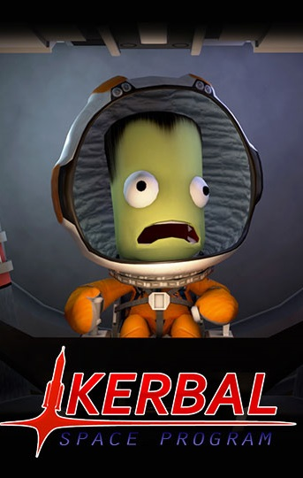 Kerbal Space Program Trainer v1.7.1 - PC Cheats 2019