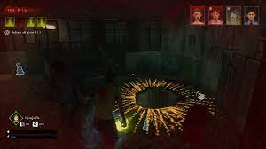 There is no shortage of monsters or grisly fun to be had,. Home Sweet Home Survive Trainer 6 2021 Steam Game