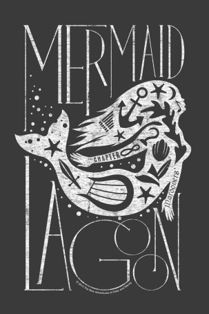 mermaidlagoon-poster-24x36black_original