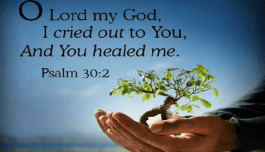 """Image result for HEALING THROUGH FAITH"""""""