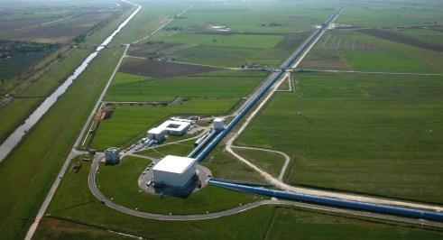 LIGO-Virgo