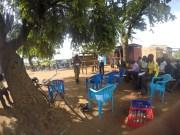 Anaka Community Dialogue