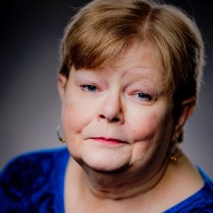 A Guide To The Magical Worlds Of Tamora Pierce