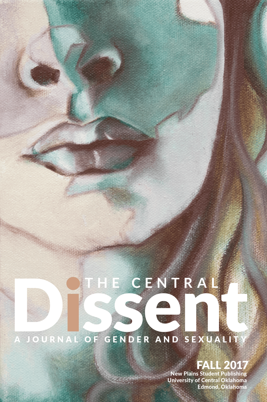 2017_Fall_Dissent_Cover