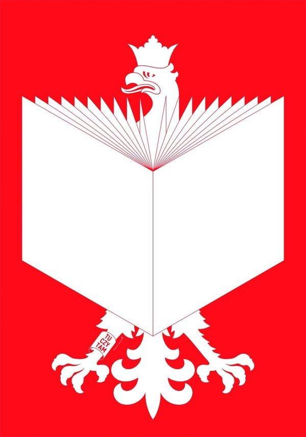 GOSIA GUROWSKA