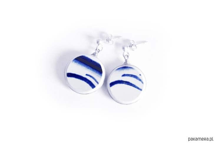 ceramika-12284217_3318567500