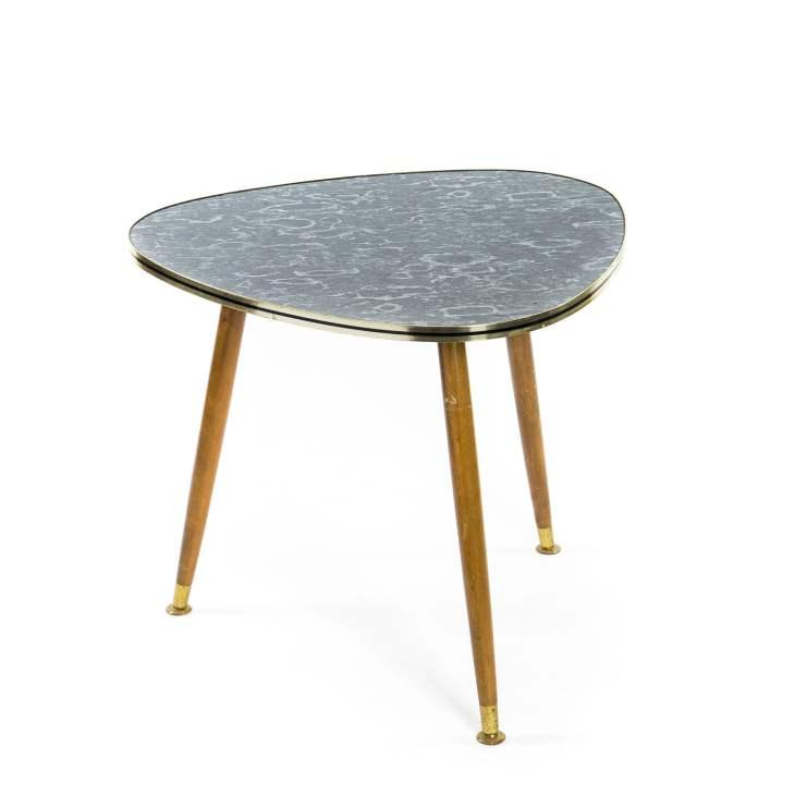 design-prl-stolik