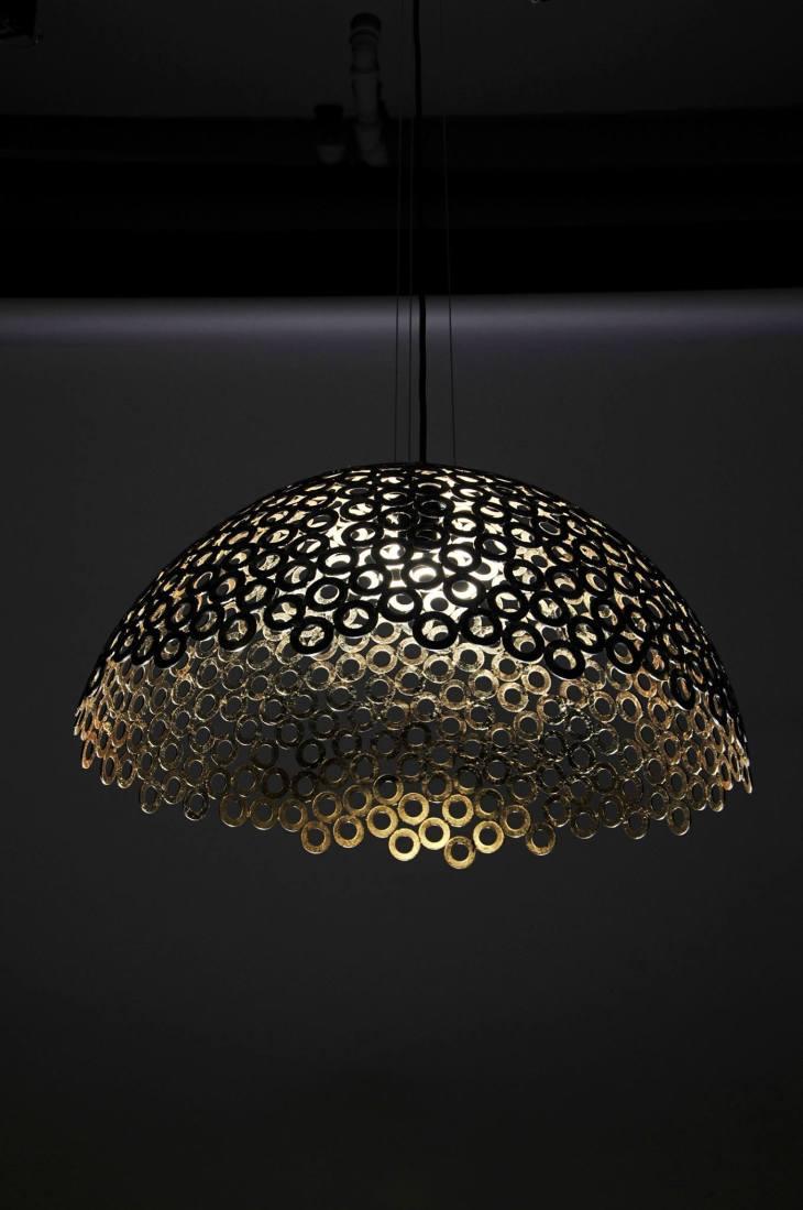 metalmint-lampy