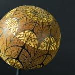 lampy Calabarte