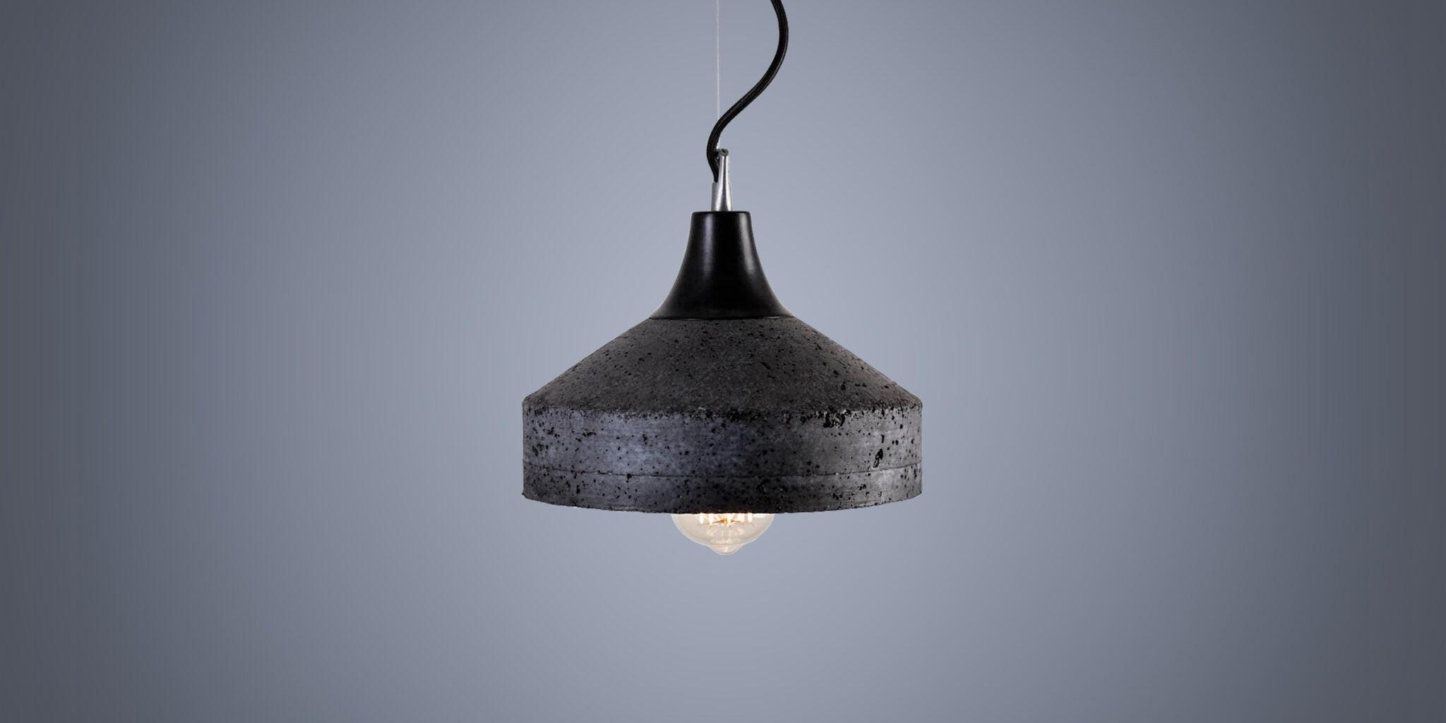 lampy industrialne metalowe sufitowe jak wieża eifla