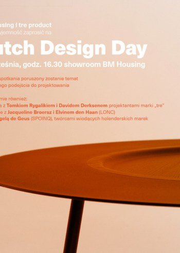 dutch design day