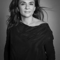 Polska architektka w jury ANTALIS INETRIOR DESIGN AWARD