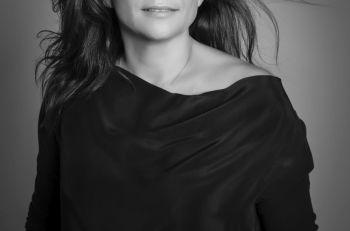 Magda Federowicz-Boule