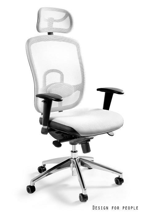 fotel biurowy fotele biurowe, fotele do biurka