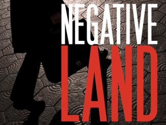 Negative Land