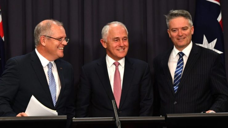 Morrison-Turnbull-and-Cormann