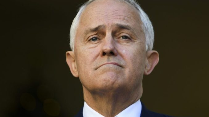 turnbull-2018-1200x628