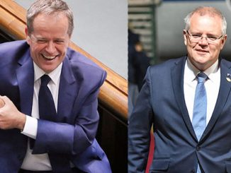 Bill-Shorten-Scott-Morrison-800x450