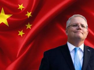 chinese-flag-morrison