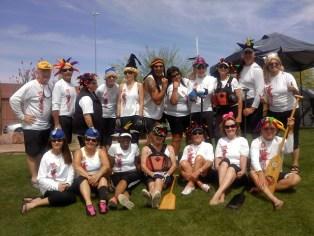 NAC_DB_Team_photo_with_Hats