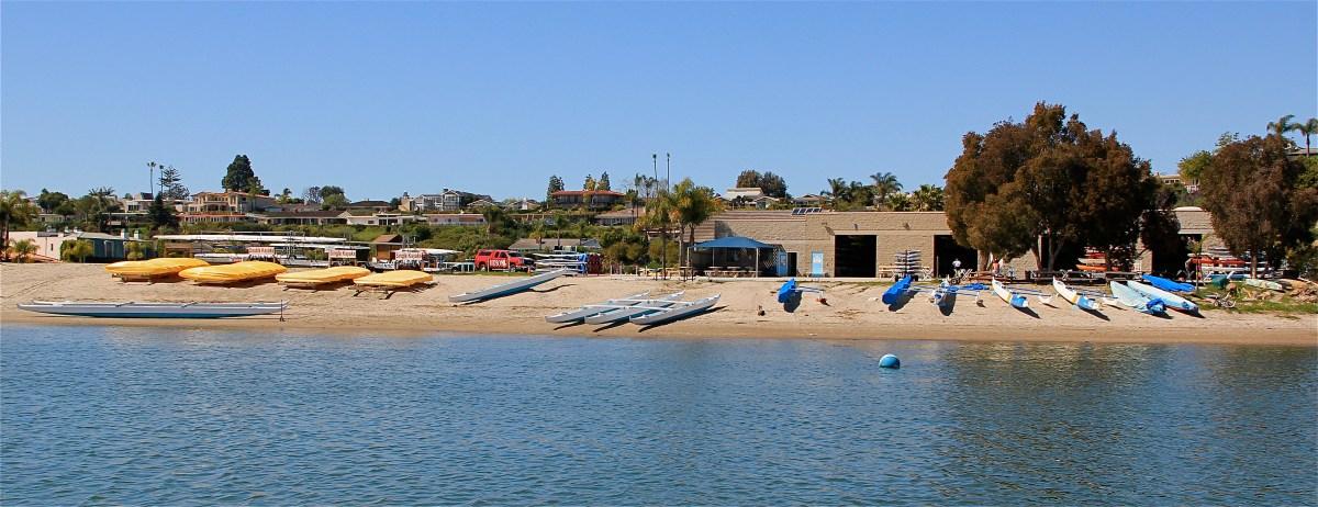 Nac general newsletter newport aquatic center for Newport swimming pool schedule