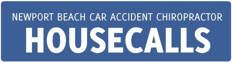 Home   Newport Beach Car Accident