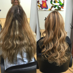 Blonde, Hair Salon, Hair Color, Hair cut, Hightlights, Balayage, Newport Beach, Orange County, Hair Stylist, Costa Mesa, Irvine, Hair Style, Blow dry, Color Correction