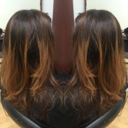 Brunette, Hair Salon, Hair Color, Hair cut, Hightlights, Balayage, Newport Beach, Orange County, Hair Stylist, Costa Mesa, Irvine, Hair Style, Blow dry