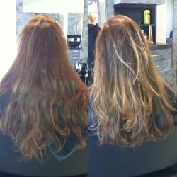 Blonde, Hair Salon, Hair Color, Hair cut, Hightlights, Balayage, Newport Beach, Orange County, Hair Stylist, Costa Mesa, Irvine, Hair Style, Blow dry