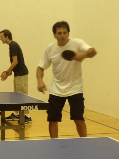 newport-beach-table-tennis-John-tricky-backhand