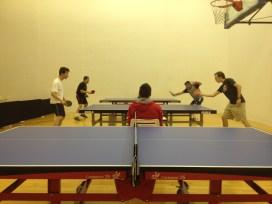 newport-beach-table-tennis-arena