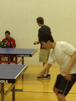 newport-beach-table-tennis-crispin